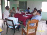 PAC meeting dated 21-06-2011……