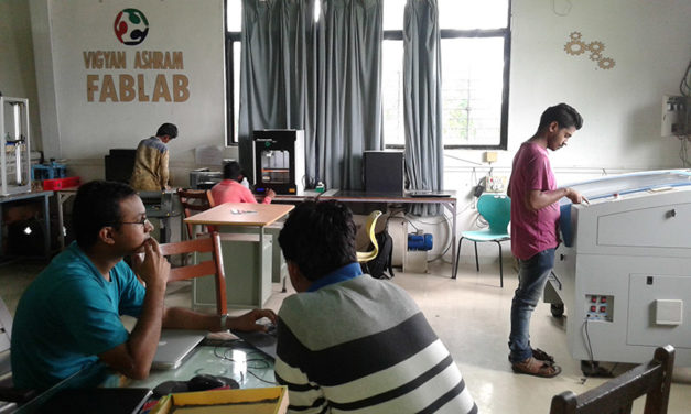 FABLAB:Workshop Schedules ,Curriculum,duration..